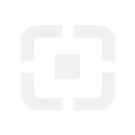Werbemittel Einblatt-Monatskalender Solid 3 Complete